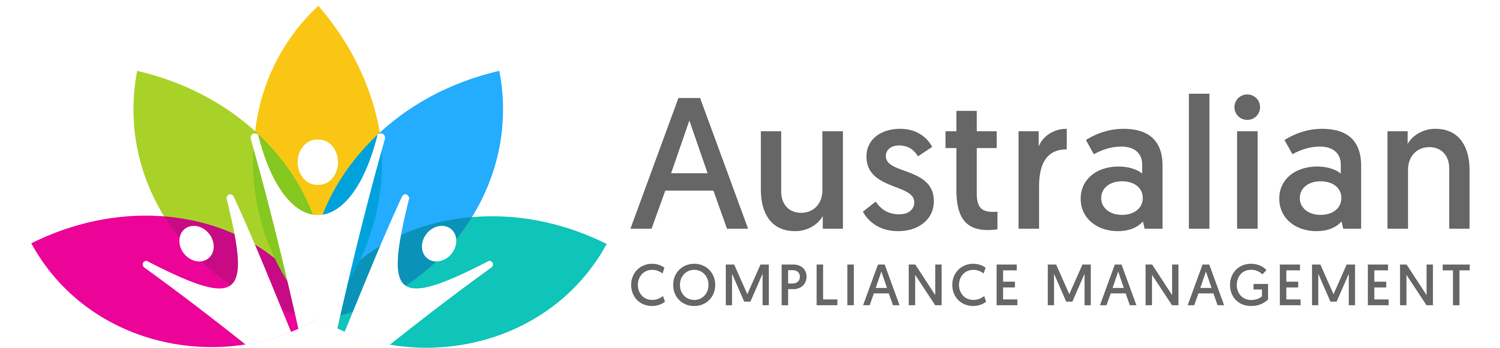 Australian Compliance Management logo