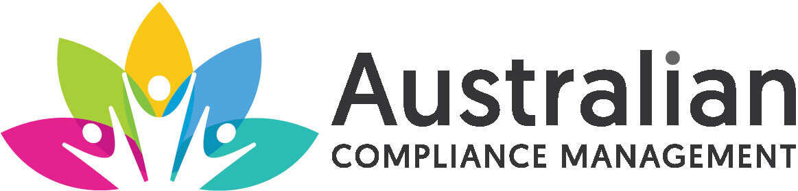 Australian Compliance Management