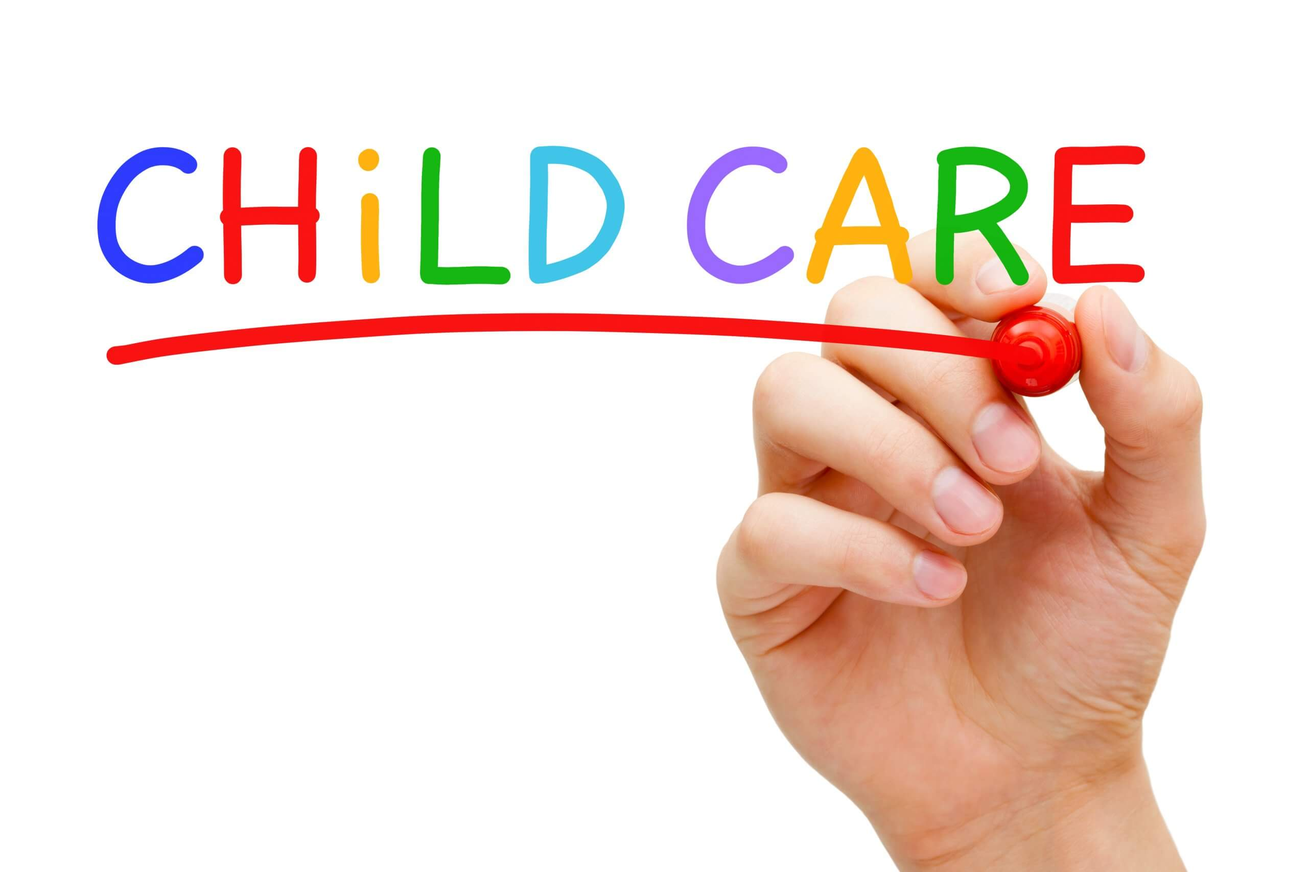 Child Care Emergency Management Planning